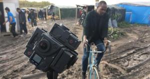 RYOT AP seeking-home-camera
