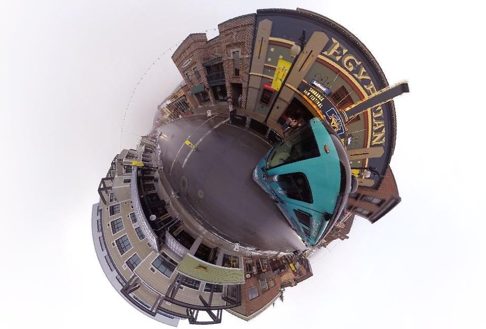 360RV