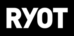 RYOT Logo