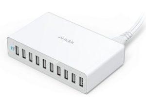 Anker-60W-2T-e1467750091844-300x206