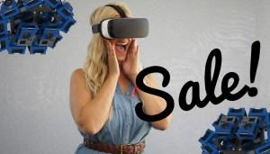 360Rize Sale
