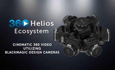 360helios-660x400