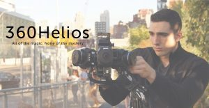 360helios_blog_header