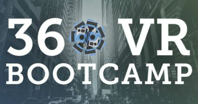 vr-bootcamp-feature-image