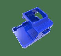 360RIZE Holder for GoPro HERO5/6
