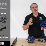 360Rize Pro6 and Pro7