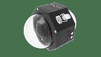 360RIZE SeaDAK 360° Plug-n-Play Rig for Kodak PIXPRO