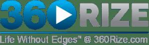 360Rize Logo 500x150