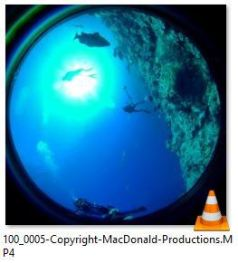 360Rize SeaDAK RAW Image File 1
