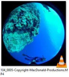 360Rize SeaDAK RAW Image File 2