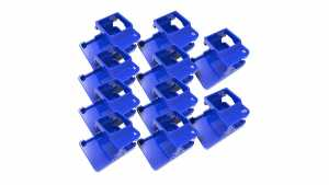 360Rize H5/H6 holders 10pc
