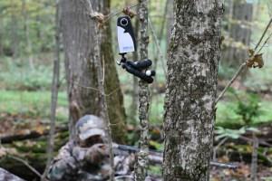 360Rize 360Penguin Tree Mount