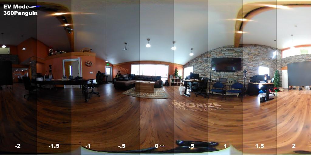 360Rize 360Penguin EVMode_POP_(1024x1024)