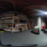 360Rize360PenguinGoodBasementSideUseMe
