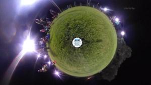 360RIze 360Penguin Kickball