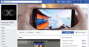 360Rize 360Penguin Facebook 360_(1024x1024)