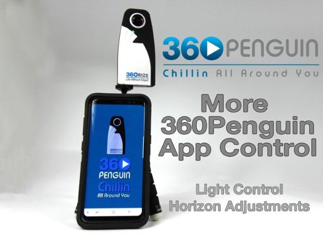 360Rize 360Penguin App Update featued_(883x1024)