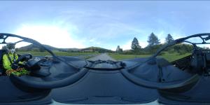 360Rize 360Penguin Can_AmX3SnipImage