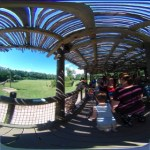 360Rize 360Penguin Fort Wayne Zoo