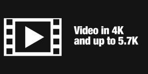 360Rize 360Penguin Video Resolution