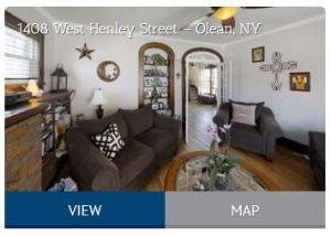 360Rize 1408 West Henley