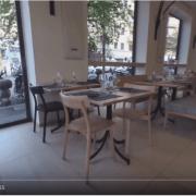 video 360 per la tua attivita