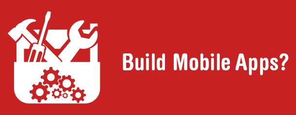 Build Apps