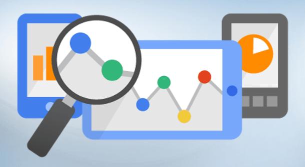 Tracking App Performance
