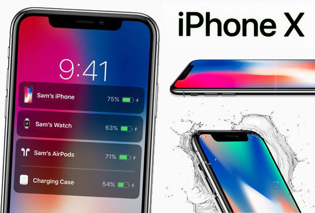 Update Your App for iPhone X