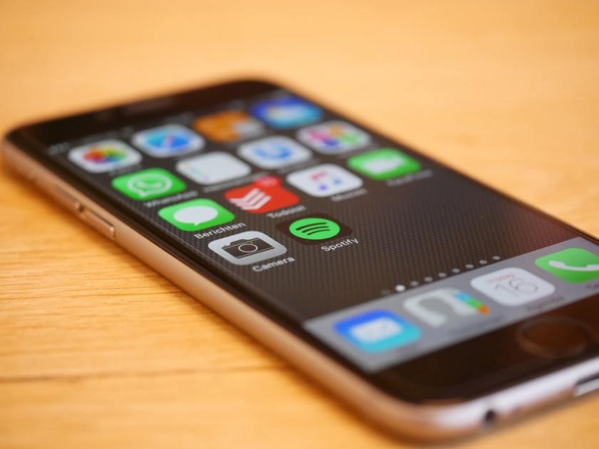 Mobile App User Acquisition