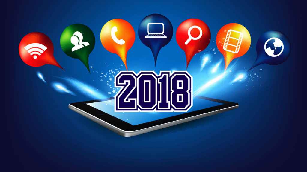 MAndroid App Development Tips To Follow for 2018