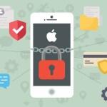 iOS Security Measures
