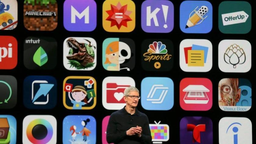 Highlights From WWDC 2018