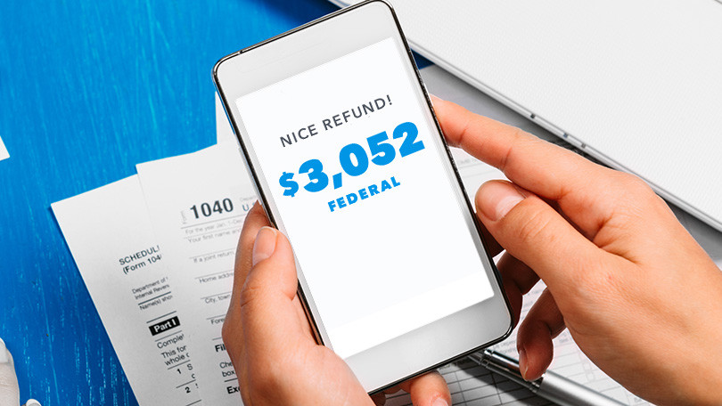 Best Tax Apps in The Market