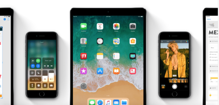 iOS 13 Release Date