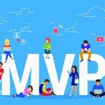 MVP for Mobile Apps