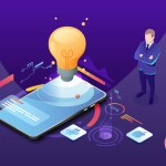 Creative Android and iPhone Mobile Application Ideas