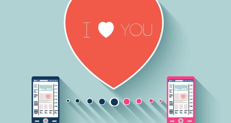 How Dating App Money Making