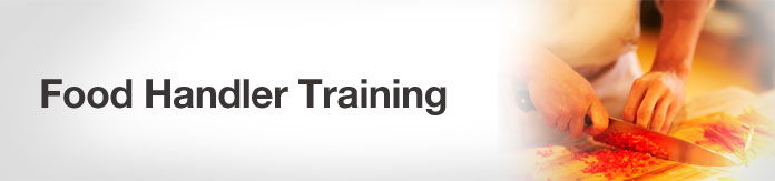 Learn2serve Review- food safety training