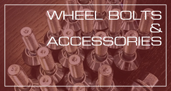wheel-bolts-and-accessories