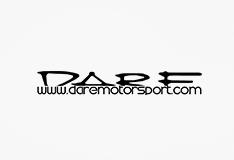 Dare Motorsport