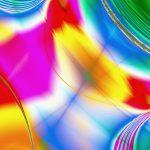 color-concept-1436696_640