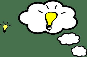 idea-48100_1280