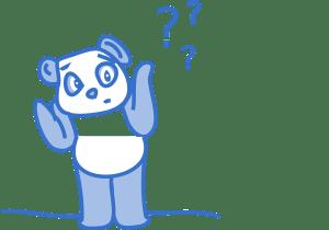panda ?