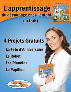 extrait-livre-decoupage-4-activites-gratuites