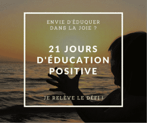 defi-21-jours-deducation-positive