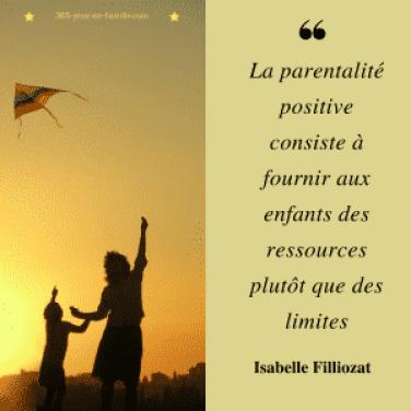 la-parentalite-positive-consiste-a-fournir-aux-enfants-des-ressources-plutot-que-des-limites