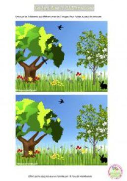 Jeux gratuits imprimer 365 jeux en famille - Jeux imprimer adulte ...