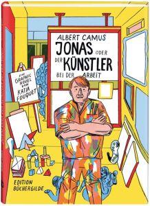 jonas-cover