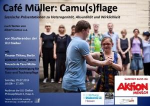 CaféMüllerCamusflage (640x452)